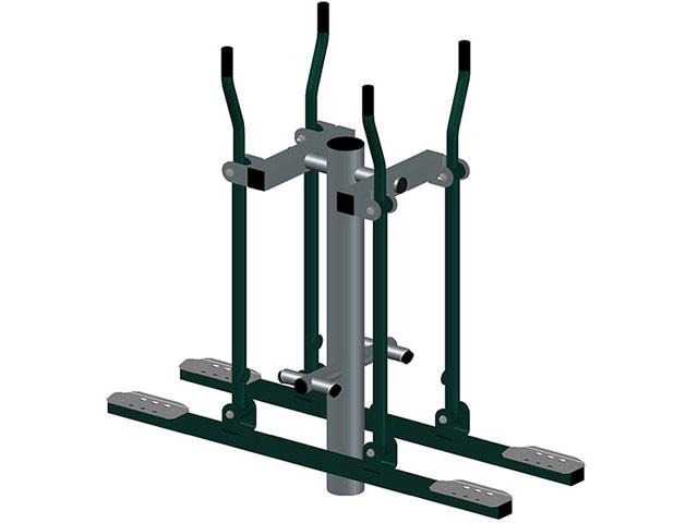 Fitnessgeräte  Fitnessgeräte (auch für Kinder) in bester Qualität