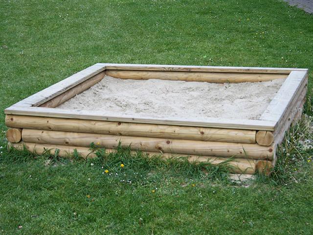 sandkasten gro holz great sandkasten gro holz with sandkasten gro holz beautiful sandkasten. Black Bedroom Furniture Sets. Home Design Ideas