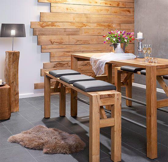 Pieper Holz - Die besten Produkte aus heimischen Holz
